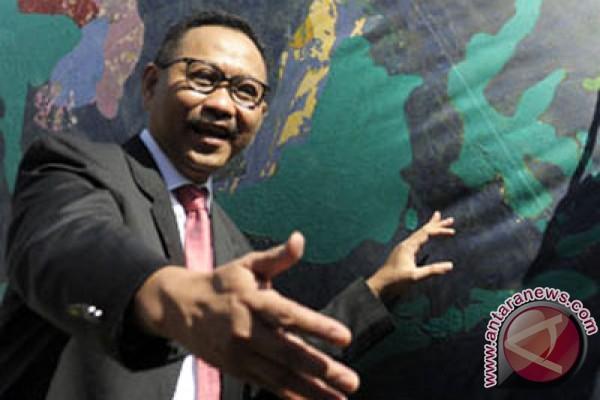 Indonesia butuh investor perbaiki sektor transportasi