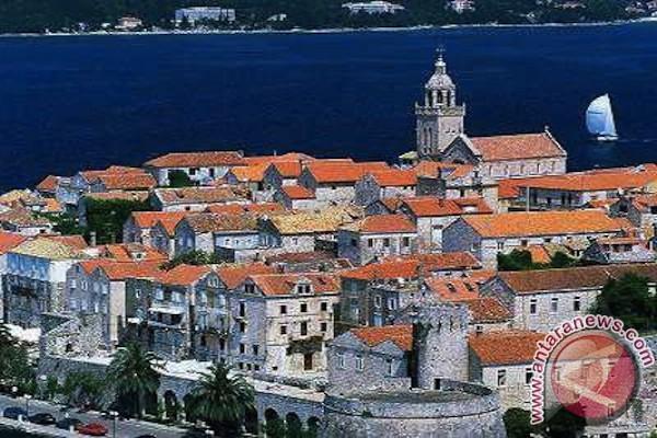 Kroasia incar keuntungan di AEC lewat Indonesia