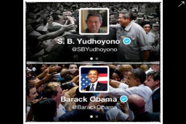 Selamat Hari Pendidikan Nasional dari @SBYudhoyono