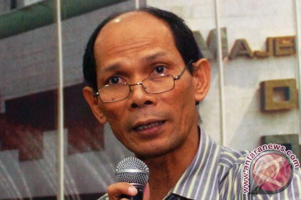 Panelis: cagub tidak kuasai akar masalah Jateng