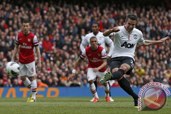 Pencetak gol terbanyak Liga Utama Inggris