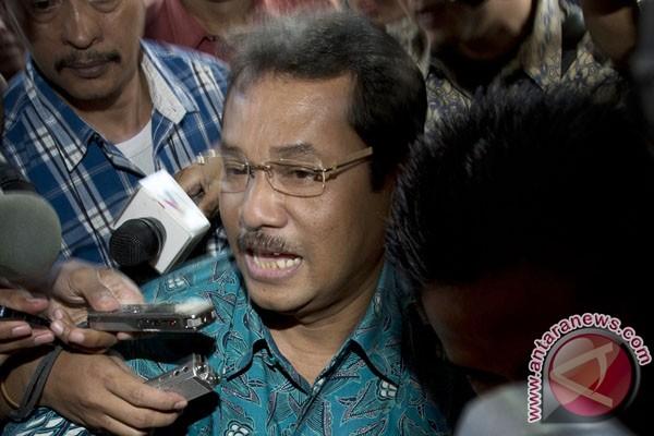 Bupati Bogor mengaku dihubungi Ketua DPRD