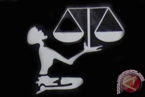 Kasus pelanggaran UMP DKI siap dilimpahkan ke pengadilan