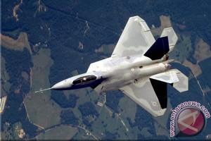 AS gelarkan B-2, F-22, dan alat-alat perang canggih di Korea