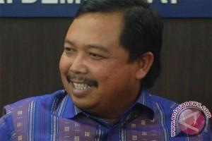 DPR kembali ingatkan pemerintah hentikan reklamasi Teluk Jakarta