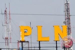PLN Kalsel kembangkan energi terbarukan