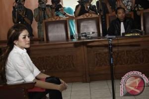 Dharma Wanita diminta tidak tinggal diam liat kemerosotan moral