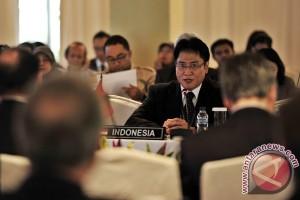 Kemendag yakin Indonesia mampu hadapi AEC 2015