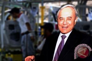 Kiat sukses berbisnis ala mantan CEO Astra