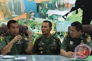 DPR: pengakuan TNI adalah reformasi yang patut dihargai