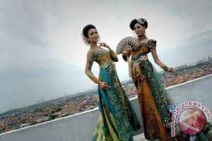 Festival budaya majukan ekonomi daerah ini