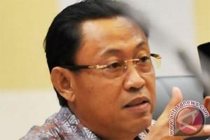 Komisi XI DPR setujui pemotongan belanja enam kementerian/lembaga