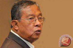 Darmin: Indonesia harus berani berunding dengan UE