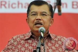 Jusuf Kalla tegaskan Kopassus tulang punggung negara