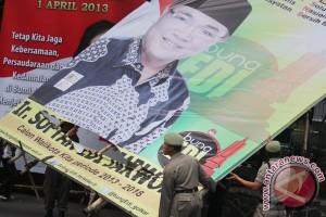 Wali Kota Malang terpilih ditetapkan pekan ini