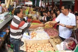 Mendag sarankan pasar tradisional buka hingga malam
