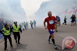 Bom Maraton Boston akan difilmkan