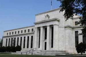 Fed pertahankan suku bunga utama tak berubah