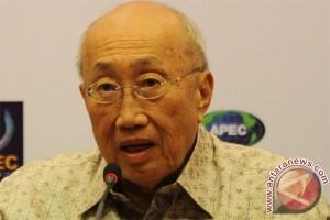 """KTT APEC 2013 usai, saatnya dan selesaikan """"pekerjaan rumah"""""""