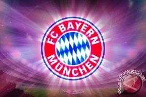 Bayern Muenchen juga datangkan Renato Sanchez dari Benfica