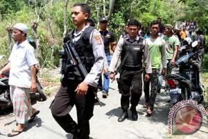 Malaysia segera perangi ajaran sesat beragenda dirikan negara