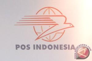 Pos Indonesia layani tabungan mulai 2016