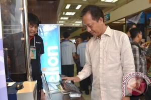 Relion RealPad andalkan pasar luar Jakarta