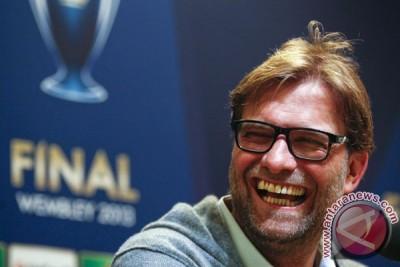 Prediksi Liverpool vs Bordeaux