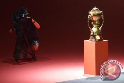 Menpora hibahkan gaji jika Indonesia juara Piala Sudirman