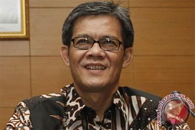 BPK asks for additional budget of Rp91 billion
