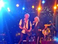 Konser Air Supply