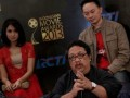 Jelang Indonesian Movie Award 2013