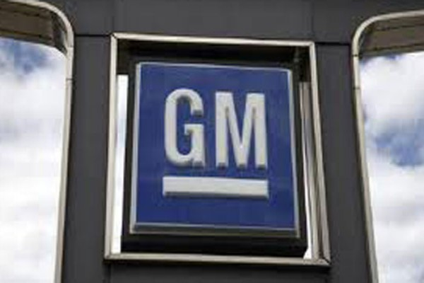 General motors akan recall 2 5 juta mobil di china for General motors lawsuit 2017