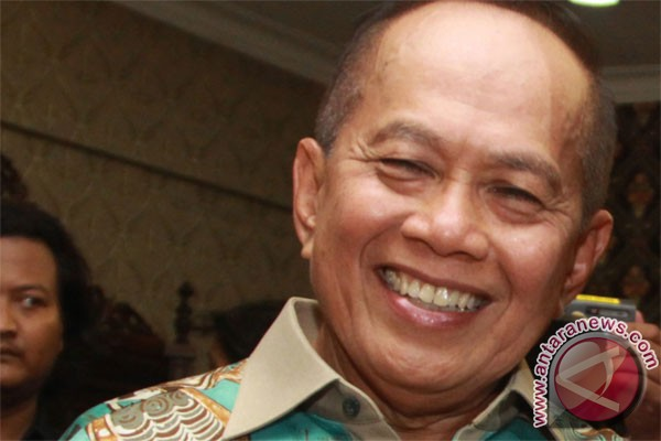 UKM Indonesia-Singapura lakukan MoU