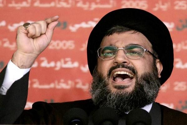 Hamas desak Hizbullah tarik pasukannya dari Suriah