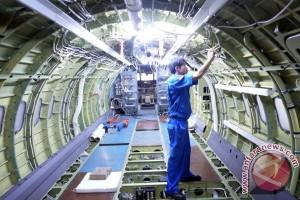 PTDI usulkan sinergi industri dirgantara nasional