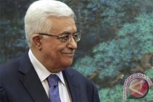 Pemimpin Palestina tunjuk perdana menteri baru