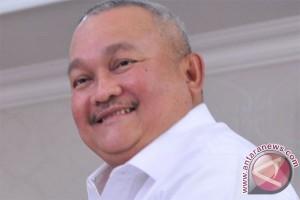 Gubernur Sumsel siap tutup perusahaan tidak bayar UMP