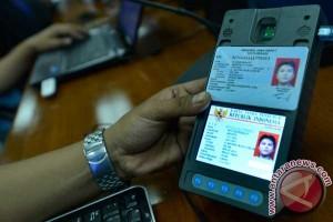 KPK kembali panggil Sugiharto sebagai tersangka kasus e-KTP