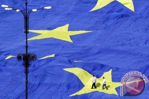 Sanksi dicabut, Uni Eropa mendekat ke Iran
