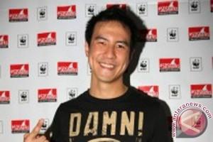 Dibajak Singapura, Daniel Mananta terbantu sertifikat HKI