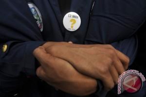 Akademisi: reformasi hukum jalan di tempat
