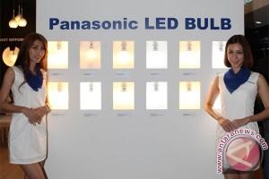 Kemenperin terima laporan soal bisnis Panasonic di Indonesia