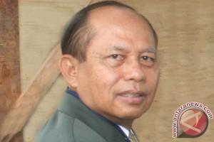 Ekspor kerajinan Indonesia ke Malaysia terus tumbuh