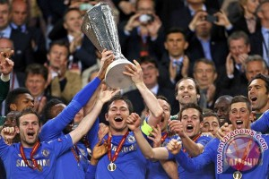 Chelsea pledges to play its best against Indonesia