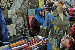 Expo HUT Kutai Timur diikuti 247 peserta
