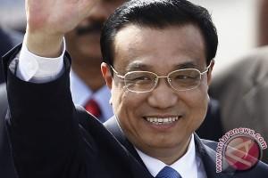 China terbuka untuk solusi Suriah jelang perundingan Jenewa