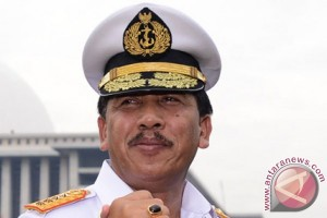 TNI pesan alutsista baru