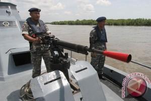 Indonesia, Malaysia, Singapura tingkatkan keselamatan pelayaran