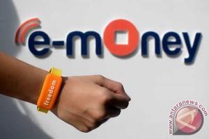 Bank-bank BUMN pastikan tak pungut biaya saldo e-money